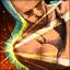 Skill icon kung fu master 0-1-0.png