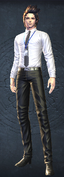 Business Casual Jin male.png