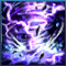 Kfm skill storm gyre.png