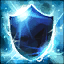 Skill Icon ForceMaster 0 30.png