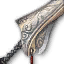 Icon for Training Dagger.