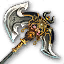 Weapon TA 110004.png