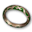 Acc Ring Green 1Phase.png
