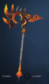 CorruptedAxe.png