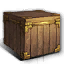Quest Item NokLimBox.png