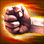 Skill Icon SoulFighter 0-0-0.png