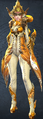 High Dragon Raiment Jin female.png