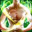 Skill Icon ForceMaster 0 28.png