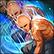 Skill icon swordmaster 2 7.png