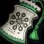 Acc Rune Summoner 1-1Phase.png
