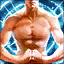 Buff Debuff Icon 00 11.png