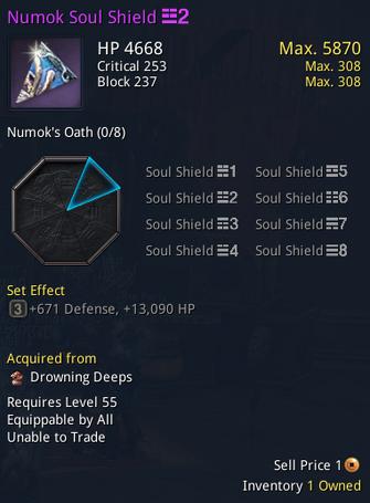Numok Soul Shield set.png
