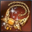 Icon for Oath Necklace.