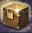 Icon for Starlight Chest.