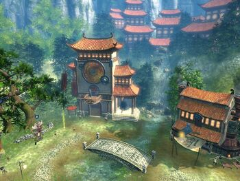 Bamboo Village.jpg