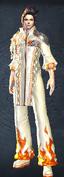 Conqueror Jin male.png