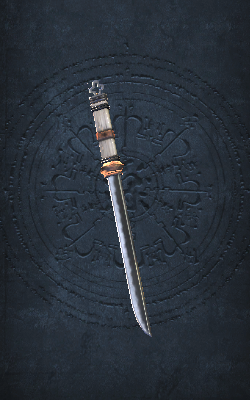 Stone Dagger M Image.png