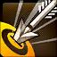 Actionkey Icon 00-7-0.png