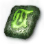 Icon for Heaven's Mandate, Cold Storage Reset.