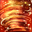Skill Icon ForceMaster 0 31.png