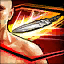 Skill icon blade master blade storm.png