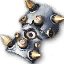 Weapon GT 020128 col2.png