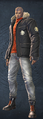 Black Padded Coat Gon male.png