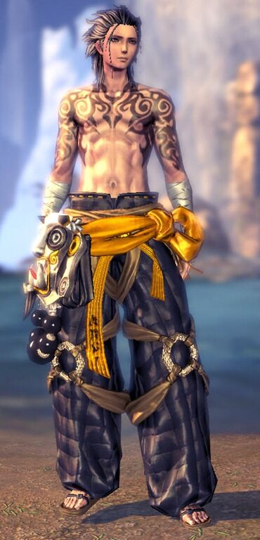 Bns-dark-sandstorm-costume-jin-male.jpg