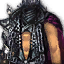 Icon for Dark Pirate King.