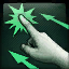 PCSocial Icon 00 09.png