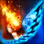 Skill Icon ForceMaster 1 12.png