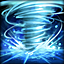Skill icon - Destroyer - Hurricane.png