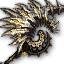 Weapon DG 120059 col4.png