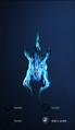 Brightstone Gauntlet Look Blue.png