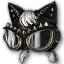 Cat Hat 0016 col1.png