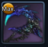 ProfaneTrueAxeS10Icon.PNG
