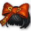 Cat Hat 0013 col1.png
