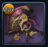 PirateTrueAxeS10Icon.PNG