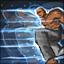 Skill icon summoner backstep.png