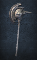 Stone Axe S Image.png