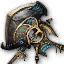 Weapon TA 110035 col2.png