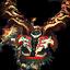 Achieve Combat DarkCrazyTribe.png