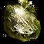 Icon for Orichalcum.