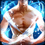 Skill Icon ForceMaster 0 14.png