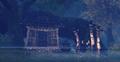 Village Shrine.png