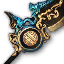 Icon for Skypetal Lynblade.