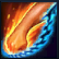 Kfm skill awk burning fist.png