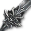 Weapon DG 120022.png