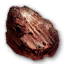 Gather Lump Sipryeon.png