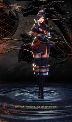 Jin Assassin Female.png